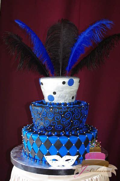 sweet sixteen  quinceanera cakes jcakes
