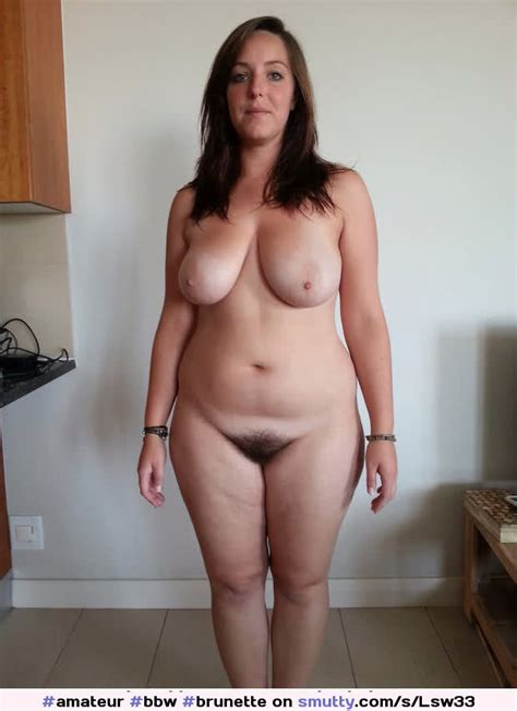 Small Tits Hairy Milf Creampie