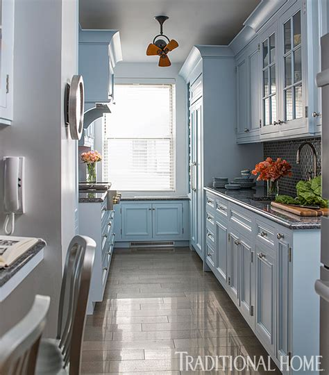 trend calm colors traditional home