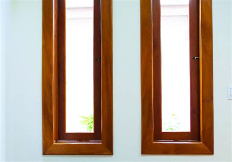 tipos de janelas conheca os principais vantagens