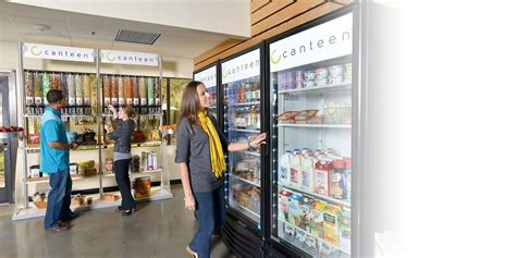 Pantry Locations Pantry Service In Chesapeake And Hton Roads Cardinal