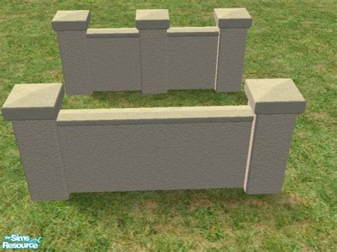 stucco fence ideas related keywords suggestions for stucco fence