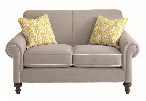 settee styles 17 sofa styles couches explained with photos furnish