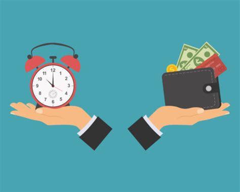qualify   sba loan modification  deferment
