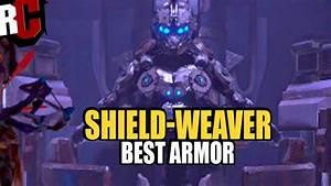 Armor All Shield : horizon zero dawn best armor invincibility shield ~ Jslefanu.com Haus und Dekorationen