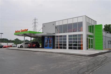 Preston Mazda Car Dealership In Boardman, Oh 44512
