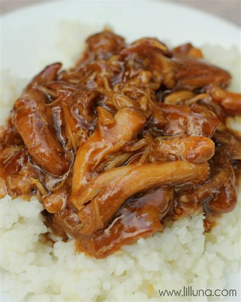 crock pot chicken recipes chicken in a crock pot recipe dishmaps