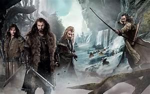 The Hobbit - The Desolation of Smaug (7)