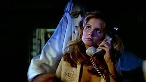17 Best images about ♥ P.J. Soles on Pinterest | Photos