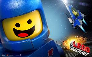The Lego Movie Full HD Wallpaper and Background Image ...