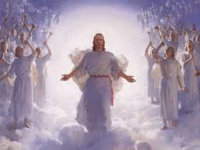 robes de mariã e bohã me will we enter heaven through pearly gates malaysia s most comprehensive christian news