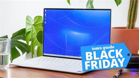 black friday laptop deals    sales