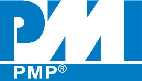 how much is pmp certification worth