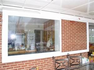 store pour fenetre coulissante stores fen tres rideau With toit en verre maison 0 fenetre annecy pour une maison sur le toit tryba porte