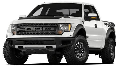 2017 Ford Ranger Delivers Awesome Engine Performance