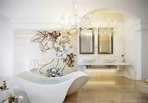 Dcoration Salle De Bain Zen Pour Une Relaxation Optimale