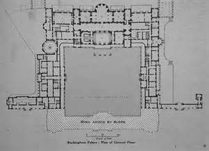 Highclere Castle Ground Floor Plan by Buckingham Palace Floor Plans Pinterest Interiors