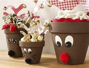 Weihnachtsgeschenke Selbst Basteln : die besten 25 weihnachtsgeschenke selber basteln ideen auf pinterest basteln weihnachten ~ Eleganceandgraceweddings.com Haus und Dekorationen