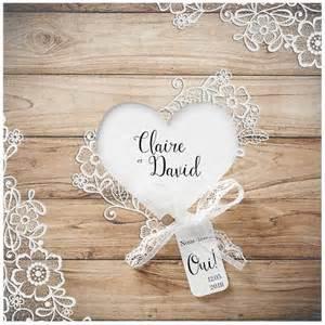 faire part mariage romantique faire part mariage romantique chic bois fleurs dentelle belarto 726003 mesfairepart