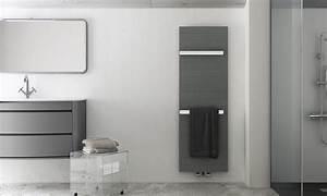 Hornbach Heizkörper Bad : badezimmer heizleistung ~ Michelbontemps.com Haus und Dekorationen