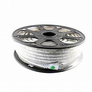 Mjjc 110v 220v Waterproof Led Strip Lighting