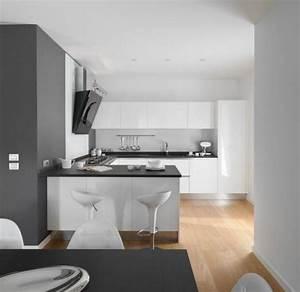 1000 ideen zu arbeitsplatte auf pinterest for Küche schwarze arbeitsplatte