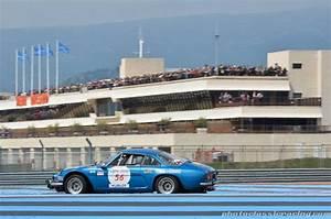 Rs Auto Marseille : tour auto 2014 valence marseille ~ Medecine-chirurgie-esthetiques.com Avis de Voitures