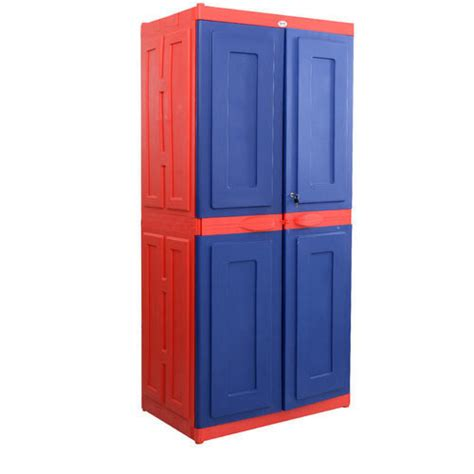Plastic Cupboard For by Supreme Rectangular Plastic Symphony Cupboard For Home Rs