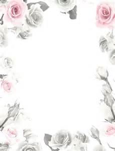 wedding invitiations briefpapier blush idea doreens briefpapierwelt