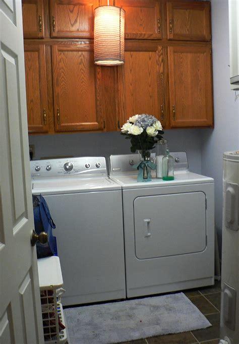 Cheap Laundry Room Makeover Tips  Mud Room Ideas Pinterest