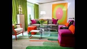 Rideaux Salon Design Cool Rideaux With Rideaux Salon Design Perfect ...