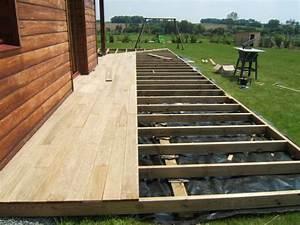 Prix Bois Terrasse Classe 4 : terrasse bois trait classe 4 boidiscount com terrasse en ~ Premium-room.com Idées de Décoration