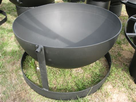 Propane Pits For Sale by Crafted Tanks Rebuilt Propane Tanks Blt Tanks