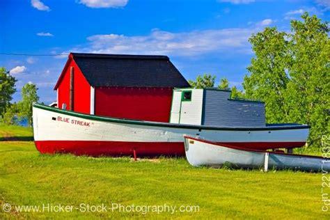 Boat Carpet Winnipeg by Boats Shed Hecla Lake Winnipeg Hecla