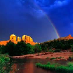 Spiritual Retreat Sedona Vortex