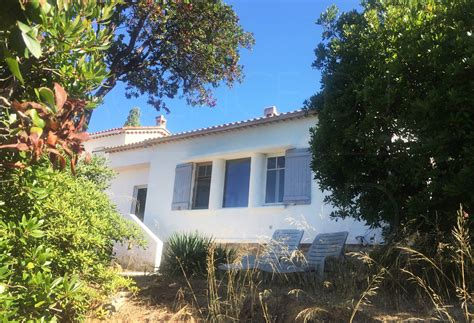 maison 5 chambres a vendre maison a vendre sur l ile du levant achete maison avec