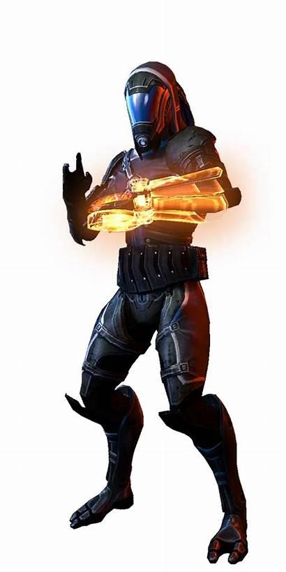 Quarian Male Infiltrator Mass Effect Wikia Omni