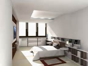 Bedroom Ideas Pictures With Modern Bedrooms Ideas Freshome