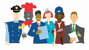 Free Job Skills Cliparts Download Free Job Skills