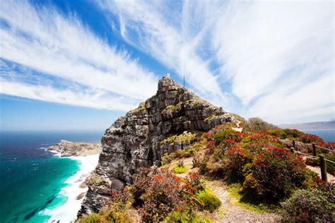 The Jt Insider Food Guide Cape Town South Africa Huffpost