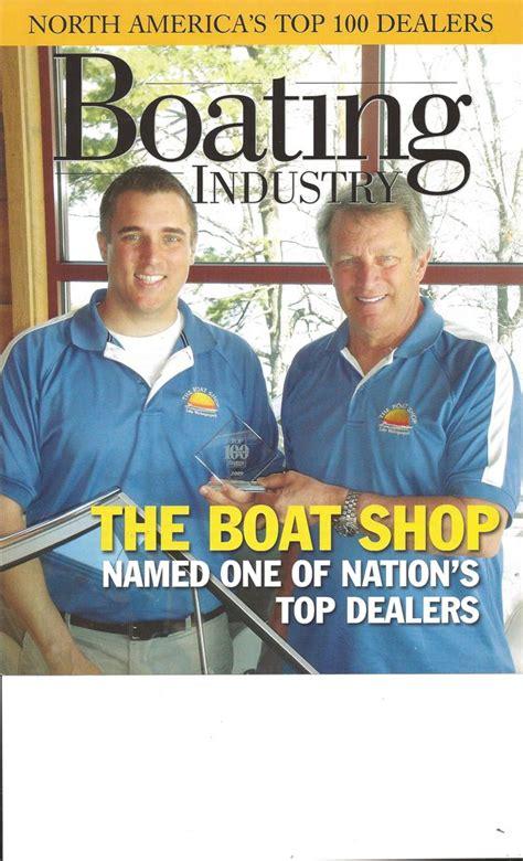 Boat Shop Tafton Pa by The Boat Shop Boating 125 Boat Shop Rd Tafton Pa