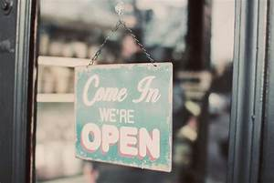 Magasin Ouvert Dimanche Orleans : magasins du centre ville ouverts le 1er dimanche du mois ~ Dailycaller-alerts.com Idées de Décoration