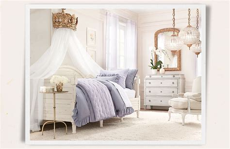 beautiful white blue wood glass cool design kids bedroom girl pink room ideas teen girls bed
