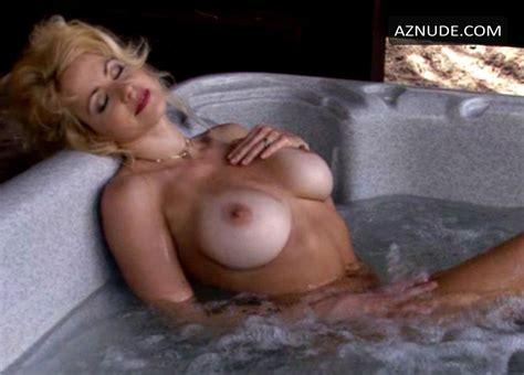 Lust Connection Nude Scenes Aznude