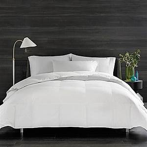 Real simpler down comforter bed bath beyond for Bed bath and beyond down comforter queen