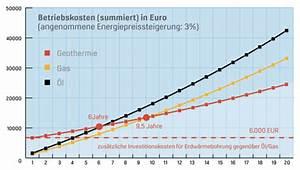 Kosten Für Dachausbau Berechnen : kosten gasheizung einbau wie hoch sind die kosten einer ~ Lizthompson.info Haus und Dekorationen