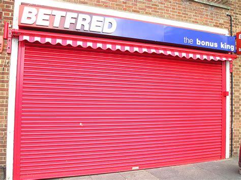 shop front shutters internal shop shutters external shutters