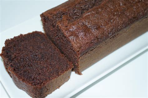 cake au chocolat facile cuisinerapide