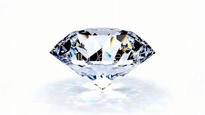 Shining Diamond Clip Footage Clipdealer