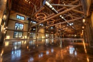 barn wedding venues wisconsin the glen barn heritage restorations
